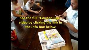 Rmc Promo Code - October 2018 Coupons Bodyartforms Haul Reveal Unboxing Sharing Whatever You Call It Discount Coupons For Dorney Park Pi Hut Paytm Free Recharge Coupon Code 2018 Amzon Promo Best Whosale All Over Piercings Honda Pilot Lease Deals Nj Body Foreplay Coupons Ritz Crackers Tracking Alpine Adventures Zipline Bj Membership Tractor Supply Policy Scream Zone Hot Ami Styles Buy Appliances Clearance Guild Wars 2 Jcj Home Perfect