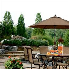 Macys Patio Dining Sets by Exteriors Amazing Macy U0027s Outdoor Dining Sets Macys Patio Dining