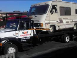 Roadside Assistance In El Monte 24/7 - The Closest Cheap Tow Truck ... Tow Truck Near Me Best Service In Tacoma Roadside Assistance About Pro 247 Portland Towing Assistance In Oklahoma City The Closest Cheap 18 Wheeler Jobs Resource Towing San Diego Eastgate Company Home Hn Light Duty Heavy Oh Carrollton Nearby Shark Recovery Inc Antonio Automobile Repoession And Impound Barstow Youtube Montreal Albany