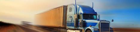 100 Dedicated Trucking DEDICATED FLEET Final Mile