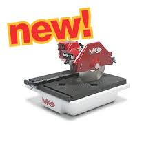 Qep Wet Tile Saw Model 60010 by Modern Ideas Home Depot Tile Saw Enjoyable Design Qep 2 Hp Dual