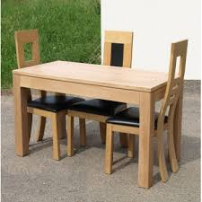 petites tables de cuisine petites tables meubles de normandie