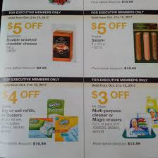 Coupon Code 2019 / Childrens Place Discount Code The Childrens Place Coupon Code Save 40 Free Shipping Place Coupon Code Canada Northern Tool Coupons Competitors Revenue And Employees Best Retail Stores To Buy Affordable Kids Clothing Clothes Baby Jj Games Codes Recent Coupons Bed Bath Beyond Pe Free Shipping Codes 2016 Database 2017 Posterxxl Nascar Speedpark Seerville Tn Justice 60 Off
