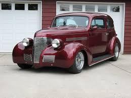 1939 Chevrolet Master Deluxe Town Sedan Gets A Hot Rod Refresh 1939 Chevroletbell Telephone Service Truck Stock Photo Picture And Fichevrolet Modified Pickup Truckjpg Wikimedia Commons File1939 Chevrolet Jc 12 Ton 25978734883jpg Chevrolet Panel Truck Good Year Krispy Kreme 124 Diecast Vb Driving On Country Road Editorial For Sale Classiccarscom Cc977827 1 5 Ton For Restore Or Hot Rod Carhauler Chevrolet Auto Ac 350 Eng Restored Canopy Express Photos Chevy On