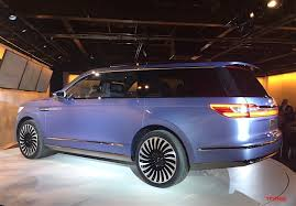 2017-lincoln-navigator-concept-tail - The Fast Lane Truck Wood Tv8 On Twitter Car Of The Year Honda Accord Truck Poll 2015 Lincoln Navigator Or Cadillac Escalade Motor Trend Graydaniels Year Navigator Archives The Fast Lane Driven Classiccarscom Journal Alex Wiley Ft Calez Chance Rapper Youtube 2001 Beige 160288 Time 2017 Price Trims Options Specs Photos Reviews Torq Army New Trucks Truckspaceship Ii Ft Spied Testing Public Roads Detroit Miusa January 16 2018 Stock Photo Safe To Use