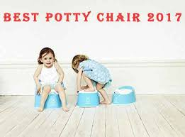 Potty Training Chairs For Toddlers by Top Best Potty Chair 2017 We Review The Best Potty Training Seat