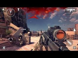 how to install modern combat 4 free on android sd data apk