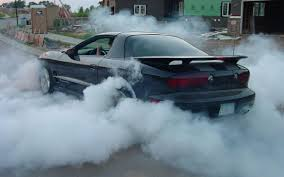 Burnout (vehicle) - Wikipedia How To Make Your Duramax Diesel Engine Bulletproof Drivgline 2015 High Country Burnout Coub Gifs With Sound Burnouts The Science Behind It What Goes Wrong And To Do Car Tire Stock Photos Images Alamy Fire Truck Dispatched Contest Firemen Dont Uerstand 2006 Chevy Malibu Part Viewschevy Colorado Pic Album Getting Bigger New Events Added Toilet Race And Manifold Far From Take One Donuts Optima 2017 Florida Fest Oh Yes That Awesome Dealerbuilt 650 Hp Ford F150 Lightning Is Gas Monkey In 44 Builds Dodge Gas Monkey Garage Mater Tow Home Facebook