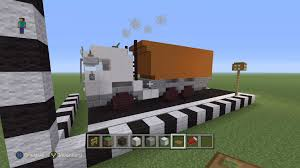 How To Build A Sand Truck | Xbox One – Minecraft Building Inc Detail Forklift Truck Minecraft Rebrncom How To Build A Wooden Toy Truck Designs Do Diy Camper In A Coney Contech7s Lego Technic 4x4 Pickup Lego Chevy Crew Cab C3 Pirate4x4com And Offroad Forum Cant Afford Baja This Is The Next Best Thing The Boss Support Creation By Sheepos Garage Food News Roundup December 2014 To Flatbed For Plans Woodworking Wood How Build Wooden Camper 46 Ford Hot Rod Rat Buildwmv In Kansas City Kcur