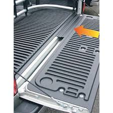 Bully™ Tailgate Gap Cover - 114356, Accessories At Sportsman's Guide Truck Bed Extension By Bully Accessory Cr605l Step 2x Black Alinum Side Nerf Bar For Sierra 1500 2500 American V2 Decal Vol2 Decal Put It On Accsories Official Website Bozbuz Steps As400 Free Shipping Orders Over Bully Tail Gate Lock Lh007 Heavy Hauler Trailers Triple Dog Gt Diesel Gauge Tuner Aftermarket Custom Hydrographed 24 Dub 6 Wheels With 37 Nitto Mud Uhaul Pilot