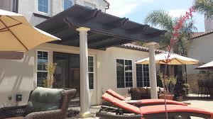Alumawood Patio Covers Riverside Ca by Patio Covers Orange County Awesome Home Alumacovers Aluminum Patio