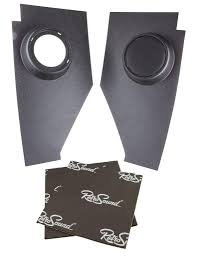 Kick Panel Speakers For 1947-53 Chevy Truck ... Speakers Archives Audio One 67 68 69 70 71 72 Chevy Truck Rear Speaker Enclosures Kicker 6x9 65 Inch For Front Door Location Fits Chevrolet Gmc 9511 Life In Ukraine Badass Dodge Ram Truck With Monster Speakers Youtube Special Events Ultra Auto Sound Stillwatkicker Audio Home Theatre Or Cartruck I Am From Leslie Trailer Mod American Simulator Mod Ats Treo Eeering Welcome Shop Your Semi Lvadosierracom Inch Speaker In Kick Paneladding 2nd Amazoncom Car Boss Nx654 400 Watt Full