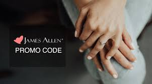 James Allen Coupon Code James Allen Reviews Will You Save Money On A Ring From Shop Engagement Rings And Loose Diamonds Online Jamesallencom Black Friday Cyber Monday Pc Component Deals All The Allen Gagement Ring Coupon Code Wss Coupons Thking About An Online Retailer My Review As Man Thinketh 9780486452838 21 Amazing Facebook Ads Examples That Actually Work Pointsbet Promo Code Sportsbook App 3x Bonus Deposit 50 Coupon Stco Optical Discount Ronto Aquarium Mothers Day Is Coming Up Make It Sparkly One Enjoy Merch By Amazon Designs With Penji
