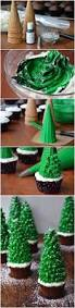 Christmas Tree Meringue Cake by 1000 Images About Bakken On Pinterest Christmas Tree Cake Tree