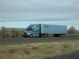 100 Werner Trucking Phone Number Enterprises Freightliner Cascadia Enterprise Flickr