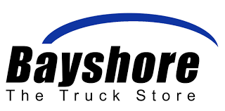 Bayshore Ford Truck Sales - New Castle, DE: Read Consumer Reviews ... Ets2 130 Tokyo Bayshore Mitsubishi Fuso Super Great Tokio Safelite Autoglass 1782 Union Blvd Bay Shore Ny 11706 Ypcom Home Trucks Cab Chassis Trucks For Sale In De 2016 Gmc Sierra 1500 Denali Custom Lifted Florida Used Freightliner Crew Cab Box Truck For Sale Youtube Tokyo Bayshore V10 Mods Euro Simulator 2 Equipment Engines Of Fire Protection And Rescue Service New 2017 Mitsubishi Fuso Fe130 Fec52s Cab Chassis Truck Sale 2018 Ford F450 Sd For In Castle Delaware Truckpapercom