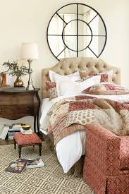 Noble Excellence Bedding by 44 Best Bedding Ideas For Master Bedroom Images On Pinterest