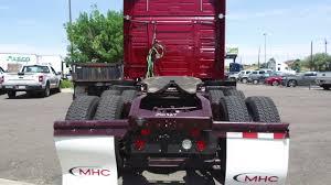 100 Pickup Truck Sleepers For Sale 2014 Volvo VNL730 77 Commercial Truck Sleeper For Sale STOCK