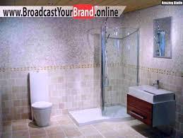 badezimmer fliesen zuerst boden oder wand badezimmer