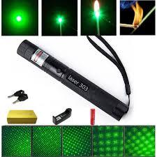 pointeur laser vert 5 mw achat vente pointeur laser vert 5 mw