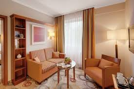 hotel oranien wiesbaden in wiesbaden hotels