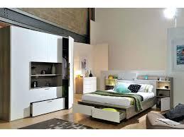 armoire chambre 120 cm largeur dressing largeur 120 cm armoire 120 cm largeur nouveau les 20