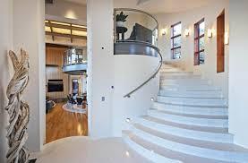 100 Michael Jordan Bedroom Set Inside NBA Legend S Stunning 6m Mansion