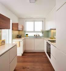 75 kleine küchen ideen bilder mai 2021 houzz de
