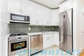 Levis 4 Floors Powell by Streeteasy 2041 Adam C Powell Boulevard In South Harlem 4d
