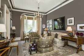 100 Design House Inside Go The Iconic Home From Full HGTVs Decorating