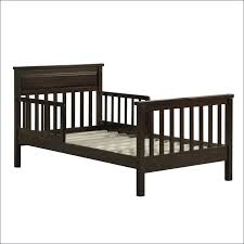 Beds At Walmart by Baby Beds S Black Baby Beds At Walmart U2013 Mlrc