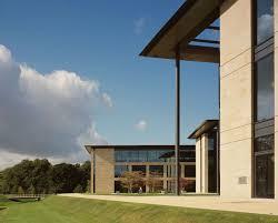 100 Edinburgh Architecture Architectural Design Projects Scotland MLA