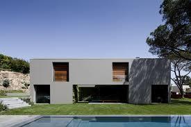 100 Frederico Valsassina House In Quinta Patino Arquitectos