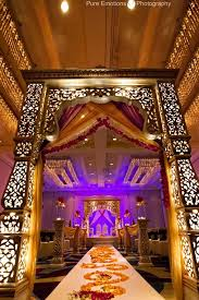 75 best Indian wedding decors images on Pinterest