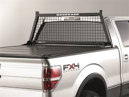 100 Back Rack Truck Amazoncom Rack 10200 Safety Automotive