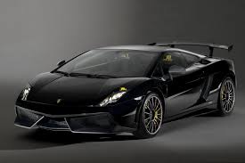 2011 Lamborghini Gallardo, Lamborghini Truck Price | Trucks ... Lamborghini Happy To Report Urus Is A Hit Average Price 240k Lm002 Wikipedia Confirms Italybuilt Suv For 2018 2019 Reviews 20 Top Lamborgini Unveiled Starts At 2000 Fortune Looks Like An Drives A Supercar Cnn The Is The Latest Verge Will Share 240k Tag With Huracn 2011 Gallardo Truck Trucks 2015 Huracan 18 Things You Didnt Know Motor Trend