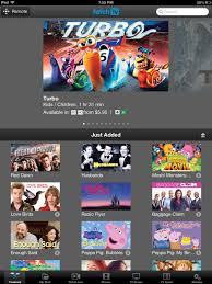 Youtube Hgtv Home Design Software