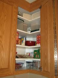 Upper Corner Kitchen Cabinet Ideas by Kitchen Upper Corner Cabinet