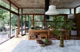 100 Glass Walled Houses Glasswalled Kitchen Kitchens House Design Interior