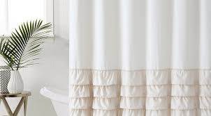 Bed Bath And Beyond Blackout Curtains by Thermal Curtains Reviews Eclipse Dots Blackout Thermal Girls