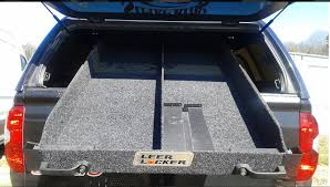 LEER Locker - New Truck Accessory - Custom Trucks Leer Cap Install Truck Accsories Chicago Tinley Park Il Cpw 180xl Chevroletgmc Fuller Latitude Youtube Leer Tonneau Covers World Tundra Interior Competitors Revenue And Employees Owler Duluth Mn Radco Alty Camper Tops Plus Brampton On Canopy Dealers I Removed The And Dealer Shells Bay Area Campways Accessory