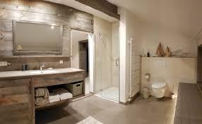 unterkunft chalet gams 70 m zimmer vils kuschel luxus für 2