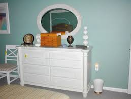 Best Jewelry Mirror Armoire Ideas — All Home Ideas And Decor Decor Antique Carving Natural Wooden Jewelry Armoire Walmart In Bedroom Best Mirror For Your Organizer Jcpenney Armoire Abolishrmcom Oak Mirror Jewelry Amazoncom Choice Products Black Mirrored Cabinet Cabinet The 45 Wall Mounted Lighted Hammacher Schlemmer White Wood Stained Design Ideas All Home And Top 5 Armoires Youtube