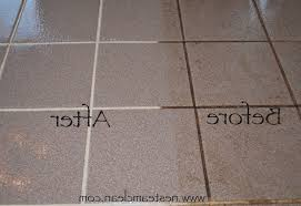 prissy design how to clean bathroom floor tile grout 3 top secret