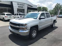 Eynon - Used Chevrolet Silverado 1500 Vehicles For Sale 2018 Crv Vehicles For Sale In Forest City Pa Hornbeck Chevrolet 2003 Chevrolet C7500 Service Utility Truck For Sale 590780 Eynon Used Silverado 1500 Chevy Pickup Trucks 4x4s Sale Nearby Wv And Md Cars Taylor 18517 Gaughan Auto Store New 2500hd Murrysville Enterprise Car Sales Certified Suvs Folsom 19033 Dougherty Inc Mac Dade Troy 2017 Shippensburg Joe Basil Dealership Buffalo Ny