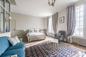 chambre d hote orleans pas cher chambre d hôtes de charme à blois 41