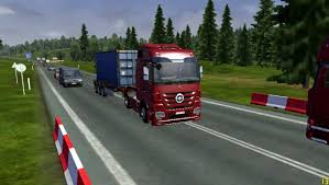 Euro Truck Simulator 2 Download For Pc - TN HINDI The Very Best Euro Truck Simulator 2 Mods Geforce Inoma Bendrov Bendradarbiauja Su Aidimu Italia Free Download Crackedgamesorg Company Paintjobs Wallpaper 6 From Gamepssurecom Scs Softwares Blog Buy Ets2 Or Dlc Gamerislt Heavy Cargo Truck Simulator Cables Mod Quick Look Giant Bomb Pc Game 73500214960
