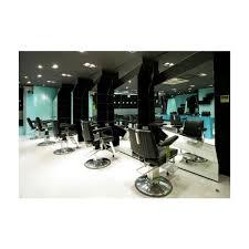 Salon Decor Ideas Images by 51 Best Hair Salon Design Images On Pinterest Beauty Salons