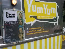 Orlando's Yum Yum Cupcake Truck - Melissa Creates Yum On Behance Food Truck Cafe Maitland Fl Meghan The Move La Vernia Food Truck Known For Popular Barbecue Sandwich Dum Village Plans Brickandmortar In New Center Great Race Archives Trucks Cartoon Vector Illustration Design For Bites The Twitter Loopers Treat Yourself To Some Well Yummy Yums Home Facebook Nosh At Block Thirty Seven Chicago Foodie Girl Restaurant Review Cupcake Lipsticks Nail Polish