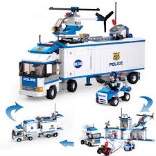 Mainan Anak Lego Mobil Helicopter Pemadam Kebakaran Peizhi Brick ... Lego City Police Tow Truck Trouble 60137 Target Building Toy Pieces And Accsories 258041 Custom Lego Here Is How To Make A 23 Steps With Pictures Alrnate Models Challenge 60044 Mobile Unit Town Fire Police Trucks Youtube Amazoncom 7288 Toys Games 2014 Brickset Set Guide Database Forest Hot Sale 706pcs 8in1 Swat Blocks Compatible Prices Philippines Price List 2018 60023 Starter Set